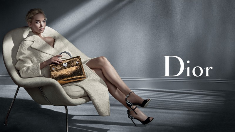 Exclusive Design - The 10 Best French Luxury Brands luxury brands Exclusive Design - The 10 Best French Luxury Brands Exclusive Design The 10 Best French Luxury Brands 2