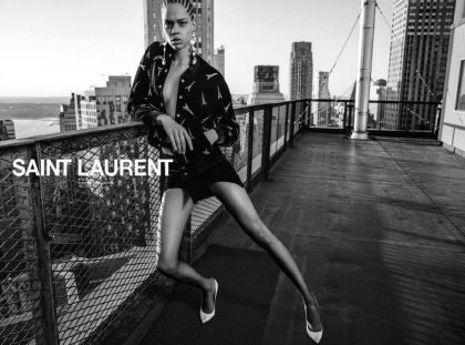 Exclusive Design - The 10 Best French Luxury Brands luxury brands Exclusive Design – The 10 Best French Luxury Brands Featured   1 420x311