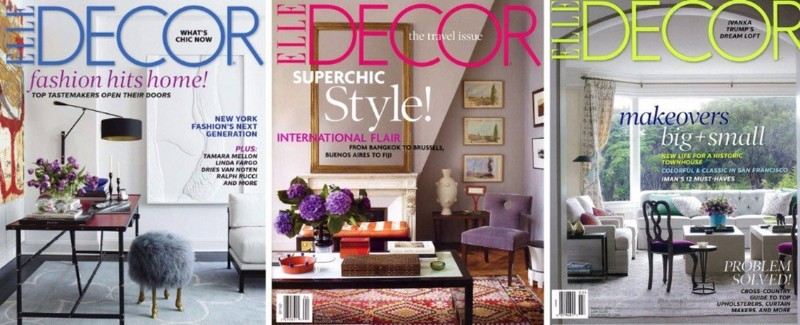 Get To Know Some Of The Best Interior Design Magazines interior design magazines Get To Know Some Of The Best Interior Design Magazines Get To Know Some Of The Best Interior Design Magazines 1