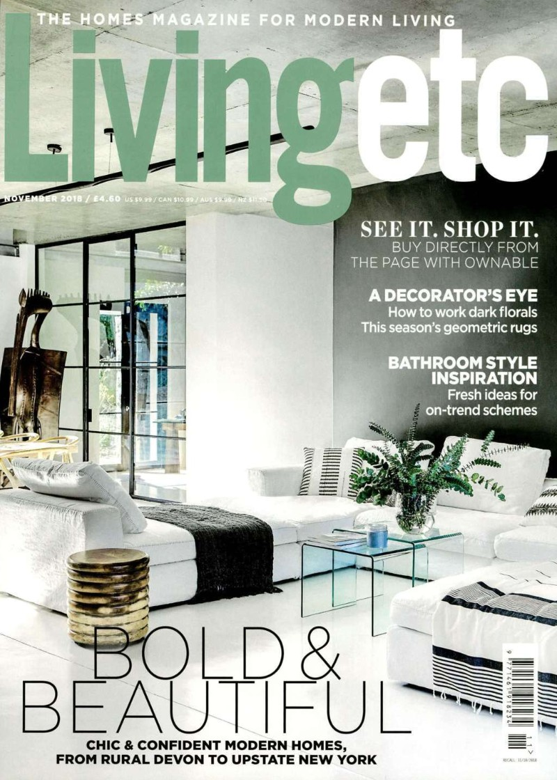 interior design magazines Get To Know Some Of The Best Interior Design Magazines Get To Know Some Of The Best Interior Design Magazines 12