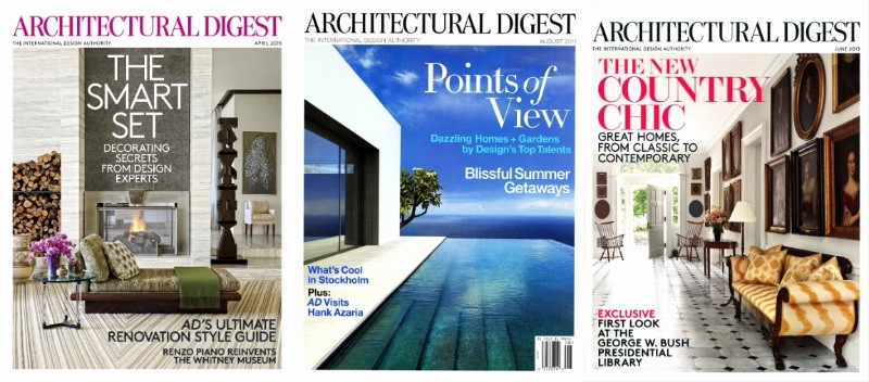 Get To Know Some Of The Best Interior Design Magazines interior design magazines Get To Know Some Of The Best Interior Design Magazines Get To Know Some Of The Best Interior Design Magazines 3