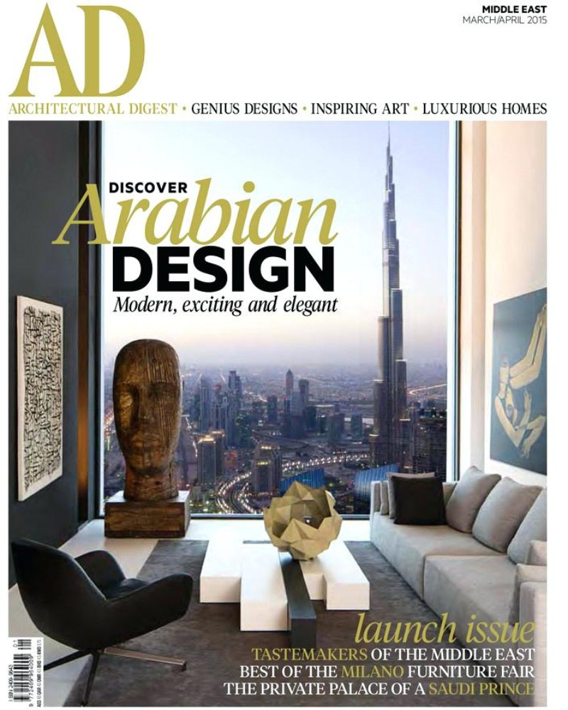 Get To Know Some Of The Best Interior Design Magazines interior design magazines Get To Know Some Of The Best Interior Design Magazines Get To Know Some Of The Best Interior Design Magazines 4