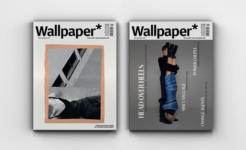 interior design magazines Get To Know Some Of The Best Interior Design Magazines Get To Know Some Of The Best Interior Design Magazines 9