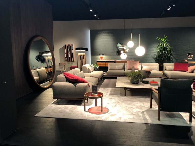 Maison et Objet 2019 – First Highlights from the First Day maison et objet 2019 Maison et Objet 2019 – First Highlights from the First Day Maison et Objet 2019     First Highlights from the First Day 2