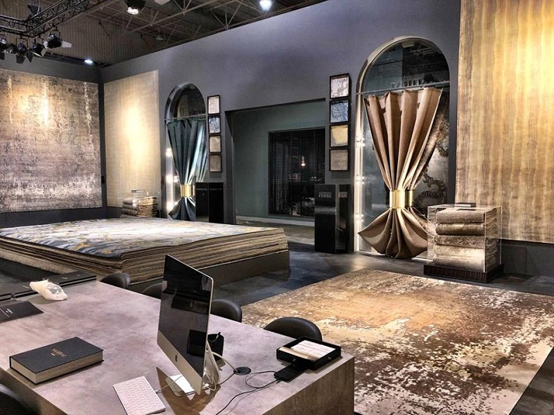 maison et objet 2019 Maison et Objet 2019 – First Highlights from the First Day Maison et Objet 2019     First Highlights from the First Day 4