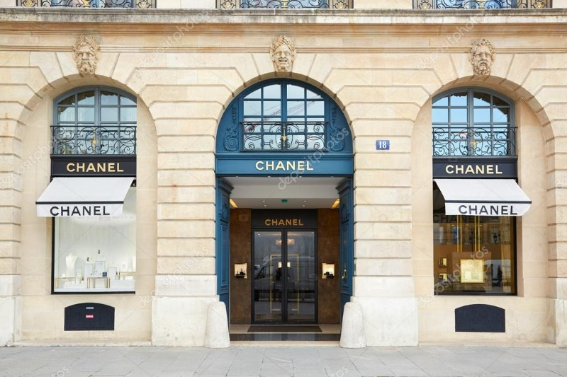 Meet The Best French Luxury Stores and Be Exclusive in Paris luxury stores Meet The Best French Luxury Stores and Be Exclusive in Paris Meet The Best French Luxury Stores and Be Exclusive in Paris 1