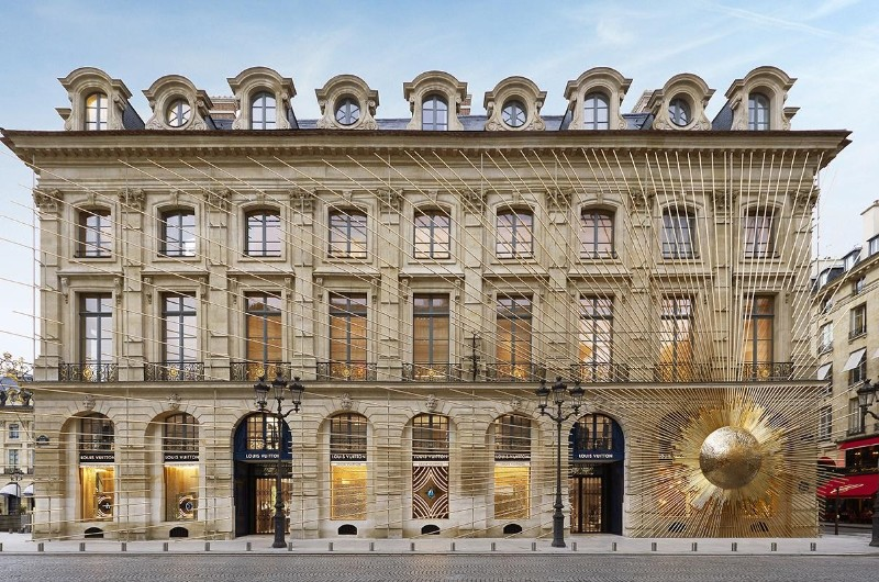 Meet The Best French Luxury Stores and Be Exclusive in Paris luxury stores Meet The Best French Luxury Stores and Be Exclusive in Paris Meet The Best French Luxury Stores and Be Exclusive in Paris 4