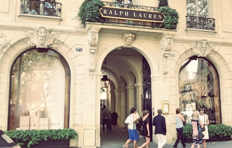 Meet The Best French Luxury Stores and Be Exclusive in Paris luxury stores Meet The Best French Luxury Stores and Be Exclusive in Paris Meet The Best French Luxury Stores and Be Exclusive in Paris 8