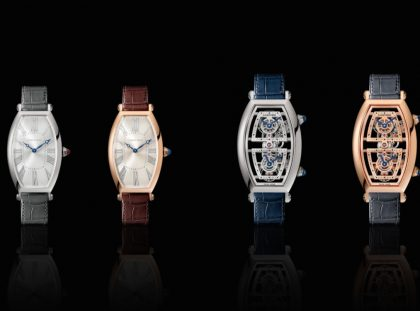 SIHH 2019 Preview - Discover Which Exclusive Watches Will Be Launched