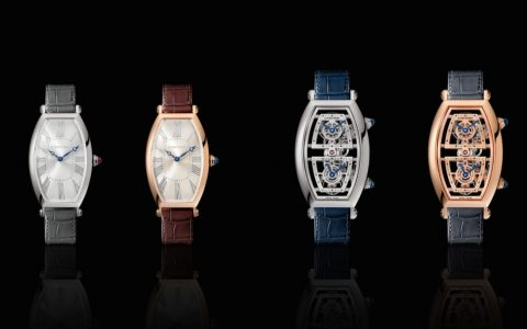 SIHH SIHH 2019 Preview – Discover Which Exclusive Watches Will Be Launched SIHH 2019 Preview Discover Which Exclusive Watches Will Be Launched 11 480x300