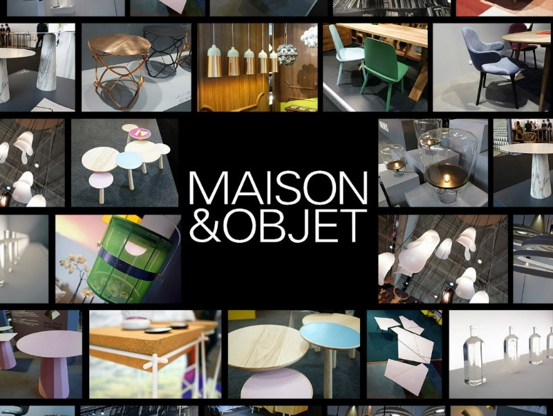 What To Expect From Maison et Objet 2019 maison et objet What To Expect From Maison et Objet 2019 What To Expect About Maison et Objet 2019 3