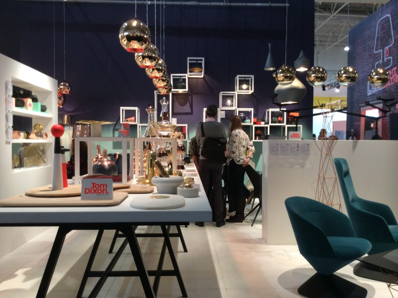 maison et objet What To Expect From Maison et Objet 2019 What To Expect About Maison et Objet 2019 8