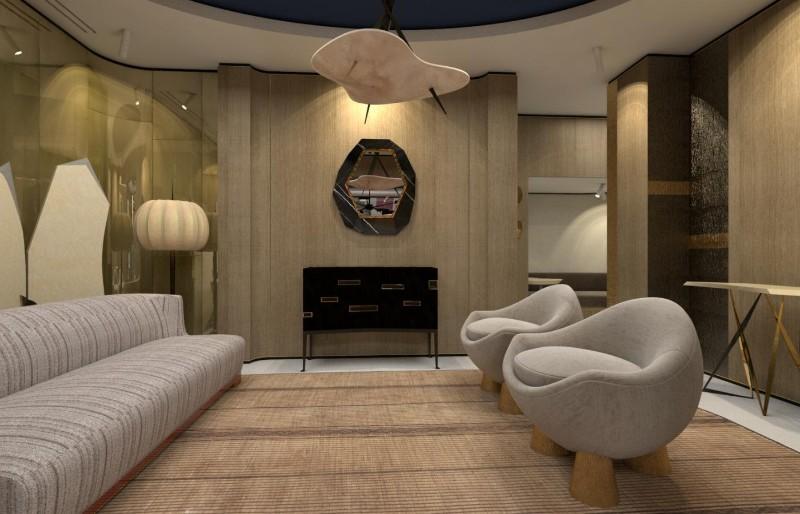Achille Salvagni Achille Salvagni – One of The Best Interior Designers in the World Achille Salvagni     One of The Best Interior Designers in the World 10