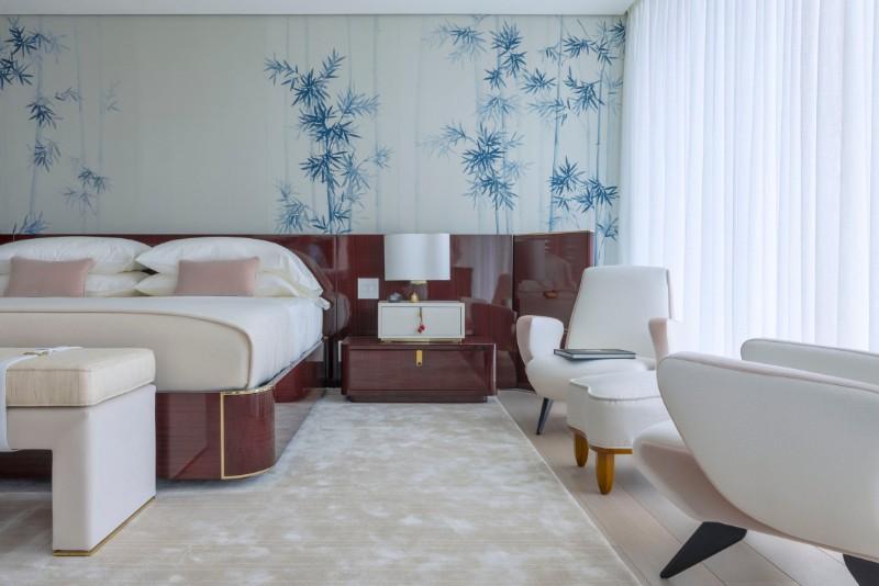 Achille Salvagni Achille Salvagni – One of The Best Interior Designers in the World Achille Salvagni     One of The Best Interior Designers in the World 12