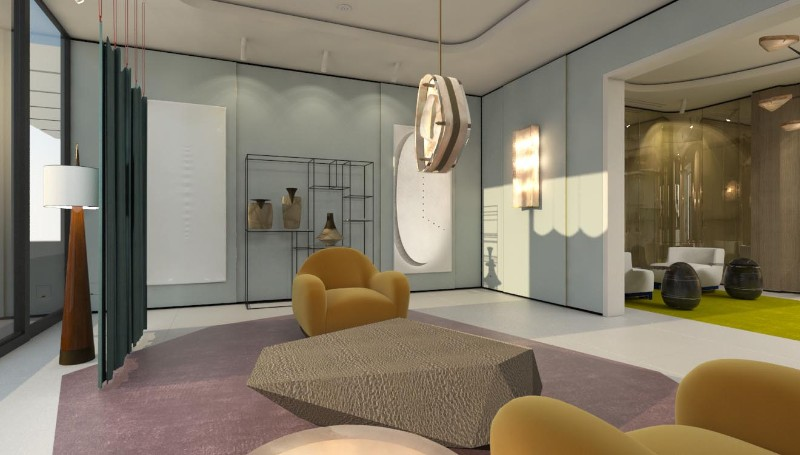Achille Salvagni – One of The Best Interior Designers in the World Achille Salvagni Achille Salvagni – One of The Best Interior Designers in the World Achille Salvagni     One of The Best Interior Designers in the World 3