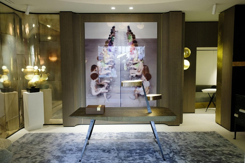 Achille Salvagni Achille Salvagni – One of The Best Interior Designers in the World Achille Salvagni     One of The Best Interior Designers in the World 6
