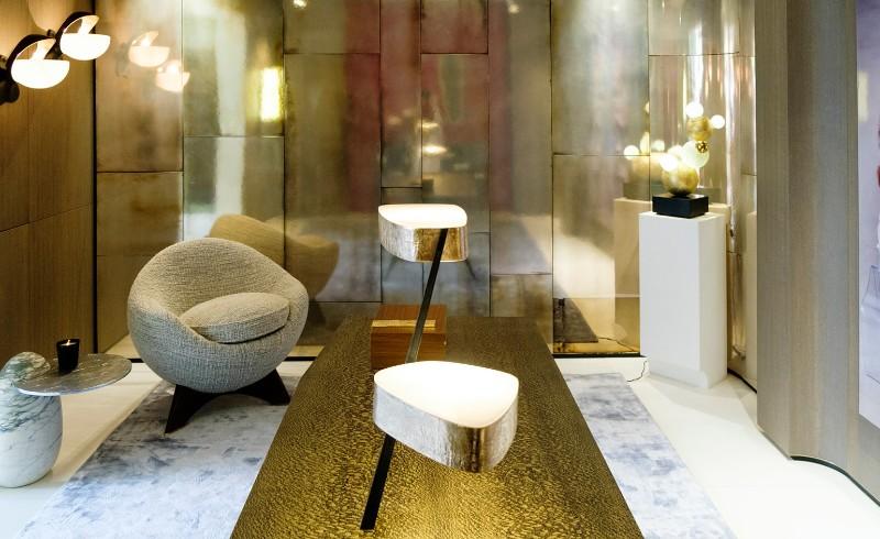 Achille Salvagni Achille Salvagni – One of The Best Interior Designers in the World Achille Salvagni     One of The Best Interior Designers in the World 7