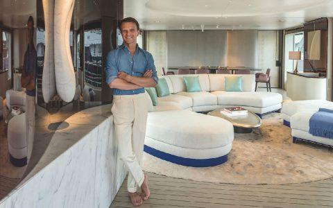 Achille Salvagni Achille Salvagni – One of The Best Interior Designers in the World Achille Salvagni     One of The Best Interior Designers in the World featured 480x300