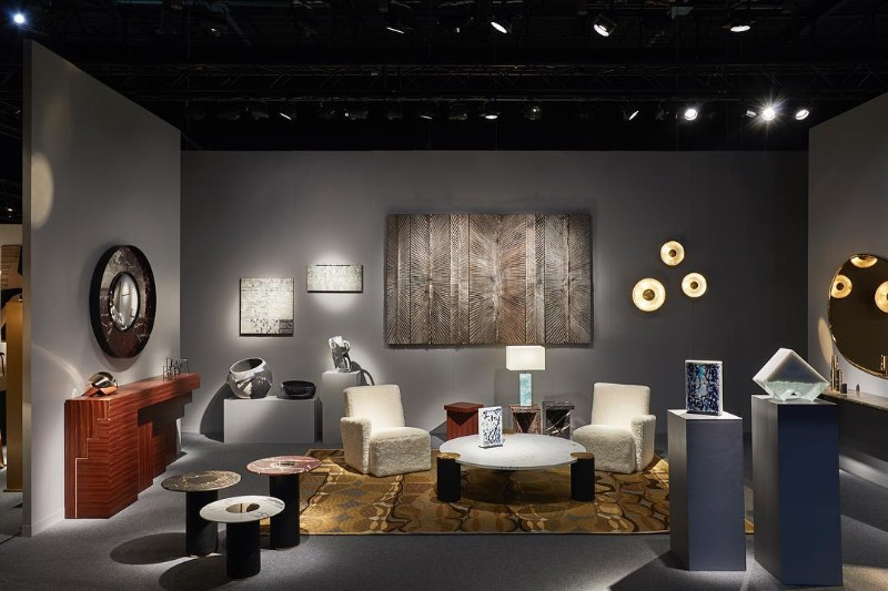 Art and Design - The Best Design Highlights of PAD Genève 2019 art and design Art and Design – The Best Design Highlights of PAD Genève 2019 Art and Design The Best Design Highlights of PAD Gen  ve 2019 1