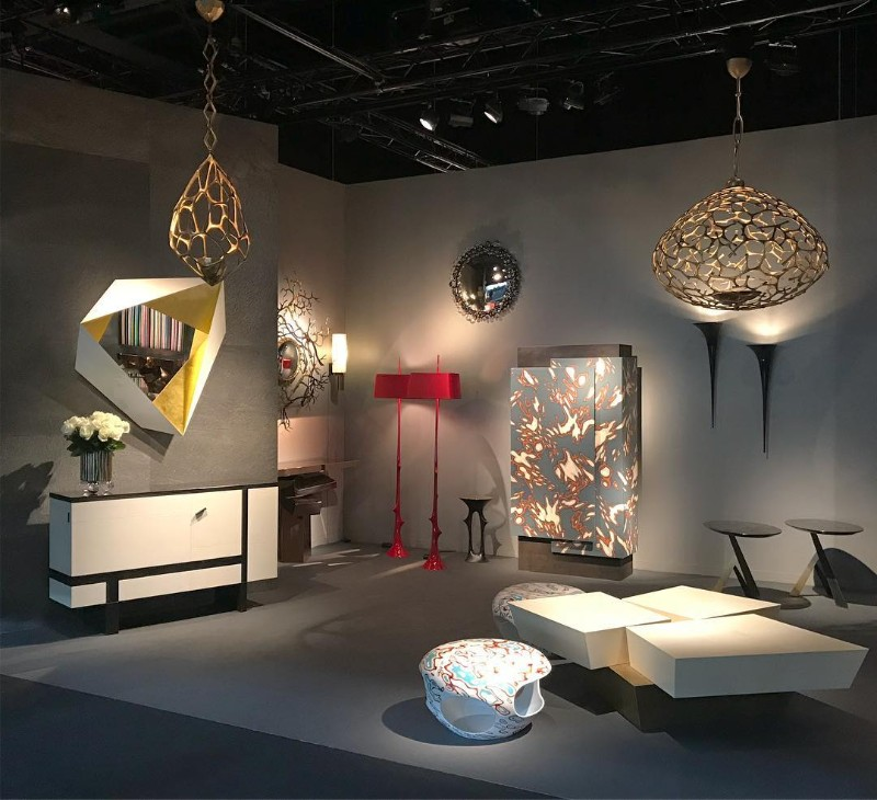 Art and Design - The Best Design Highlights of PAD Genève 2019 art and design Art and Design – The Best Design Highlights of PAD Genève 2019 Art and Design The Best Design Highlights of PAD Gen  ve 2019 3