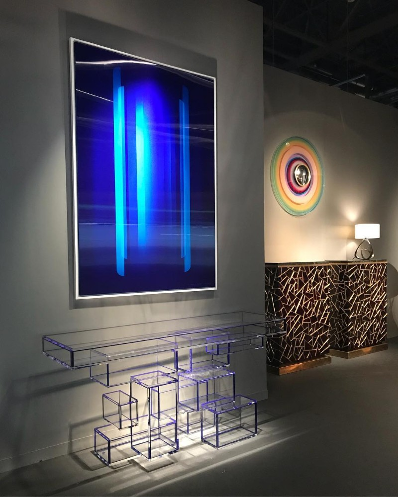 Art and Design - The Best Design Highlights of PAD Genève 2019 art and design Art and Design – The Best Design Highlights of PAD Genève 2019 Art and Design The Best Design Highlights of PAD Gen  ve 2019 4