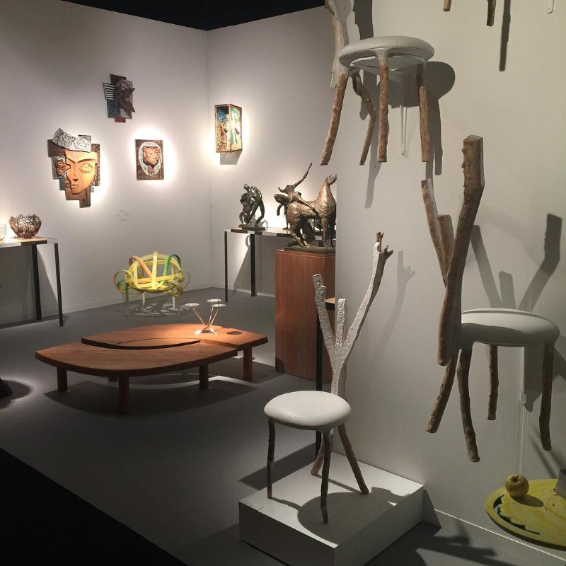 Art and Design - The Best Design Highlights of PAD Genève 2019 art and design Art and Design – The Best Design Highlights of PAD Genève 2019 Art and Design The Best Design Highlights of PAD Gen  ve 2019 9