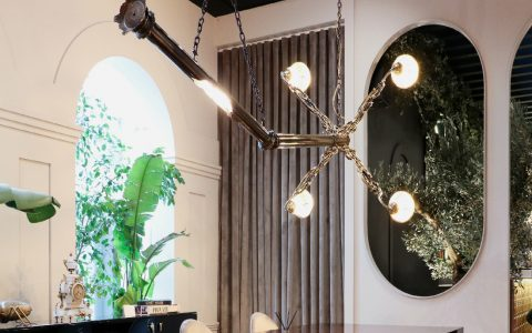 Lighting Collection The Lumière's – The New Exclusive Lighting Collection by Boca do Lobo Meet the Lumi  re   s     The New Furniture Family by Boca do Lobo featured 480x300