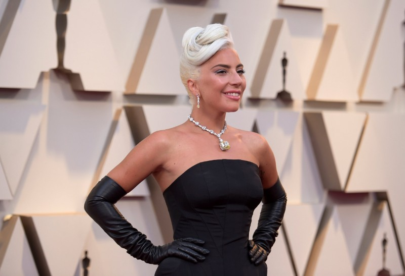 Oscars 2019 - The Most Luxury Jewels On The Red Carpet Oscars 2019 Oscars 2019 – The Most Luxury Jewels On The Red Carpet Oscars 2019 The Most Luxury Jewels On The Red Carpet 1