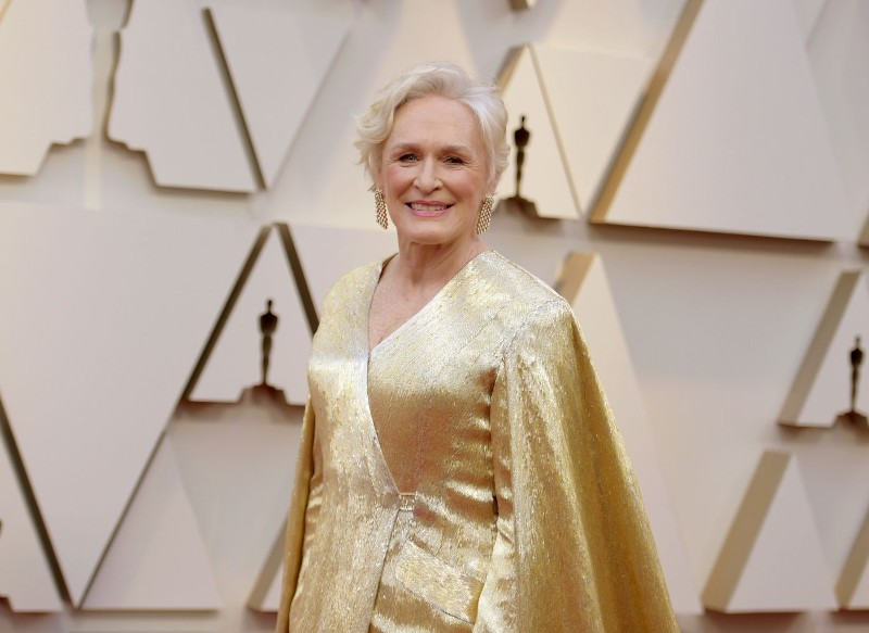 Oscars 2019 - The Most Luxury Jewels On The Red Carpet Oscars 2019 Oscars 2019 – The Most Luxury Jewels On The Red Carpet Oscars 2019 The Most Luxury Jewels On The Red Carpet 10