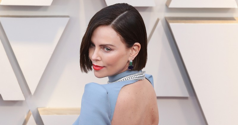 Oscars 2019 - The Most Luxury Jewels On The Red Carpet Oscars 2019 Oscars 2019 – The Most Luxury Jewels On The Red Carpet Oscars 2019 The Most Luxury Jewels On The Red Carpet 2