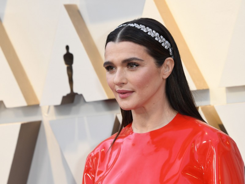 Oscars 2019 - The Most Luxury Jewels On The Red Carpet Oscars 2019 Oscars 2019 – The Most Luxury Jewels On The Red Carpet Oscars 2019 The Most Luxury Jewels On The Red Carpet 3