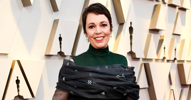Oscars 2019 - The Most Luxury Jewels On The Red Carpet Oscars 2019 Oscars 2019 – The Most Luxury Jewels On The Red Carpet Oscars 2019 The Most Luxury Jewels On The Red Carpet 8