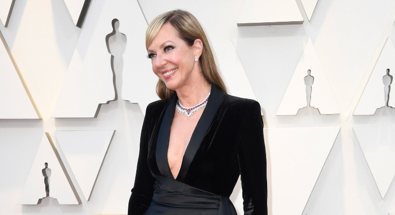 Oscars 2019 - The Most Luxury Jewels On The Red Carpet Oscars 2019 Oscars 2019 – The Most Luxury Jewels On The Red Carpet Oscars 2019 The Most Luxury Jewels On The Red Carpet 9
