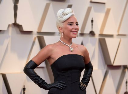 Oscars 2019 - The Most Luxury Jewels On The Red Carpet Oscars 2019 Oscars 2019 – The Most Luxury Jewels On The Red Carpet Oscars 2019 The Most Luxury Jewels On The Red Carpet featured 420x311