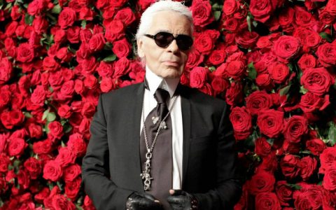 karl lagerfeld The Iconic Chanel Fashion Designer Karl Lagerfeld Dies The iconic Chanel fashion designer Karl Lagerfeld dies featured1 480x300