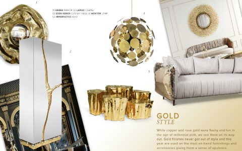 boca do lobo Winter Design Trends – Exclusive Pieces by Boca do Lobo Winter Design Trends     Exclusive Pieces by Boca do Lobo featured 480x300