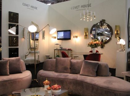 AD Show 2019 - Discover The Event Highlights FT ad show AD Show 2019 – Discover The Event Highlights AD Show 2019 Discover The Event Highlights FT 420x311