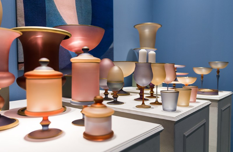 Design Exhibitions You Can't Miss During Milan Design Week 2019 milan design week Design Exhibitions You Can't Miss During Milan Design Week 2019 Design Exhibitions You Can   t Miss During Milan Design Week 2019 4
