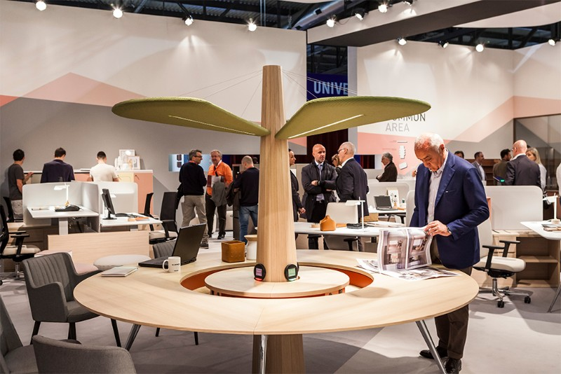 milan design week Design Exhibitions You Can't Miss During Milan Design Week 2019 Design Exhibitions You Can   t Miss During Milan Design Week 2019 6