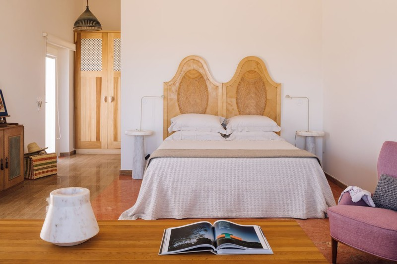 Dá Licença Boutique Hotel, A Refuge From the Hustle of The City boutique hotel Dá Licença Boutique Hotel, A Refuge From the Hustle of The City Discover D   Licen  a Boutique Hotel An Arts and Crafts Haven 1