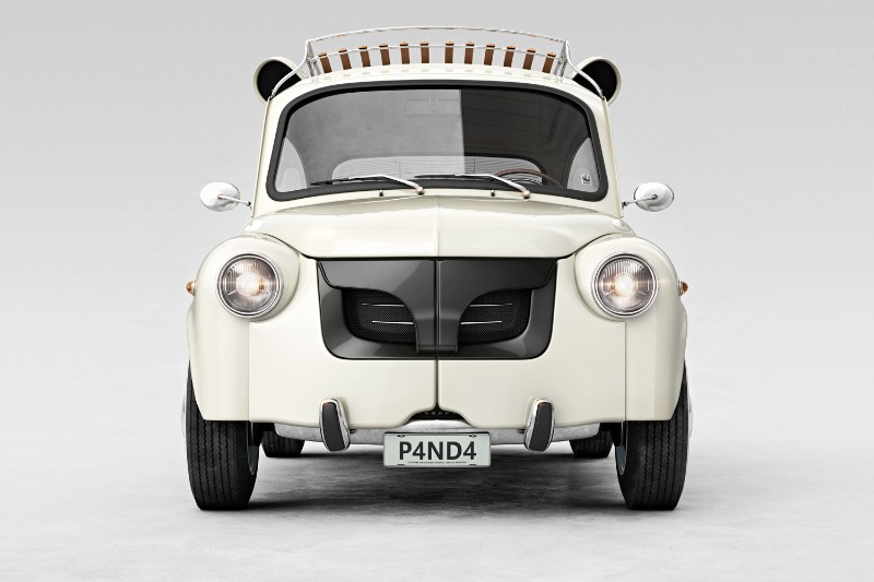 Exclusive Cars Inspired by Lost Pandas and Executive Hippos exclusive cars Exclusive Cars Inspired by Lost Pandas and Executive Hippos Exclusive Cars Inspired by Lost Pandas and Executive Hippos 7