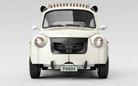 Exclusive Cars Exclusive Cars Inspired by Lost Pandas and Executive Hippos Exclusive Cars Inspired by Lost Pandas and Executive Hippos featured 480x300