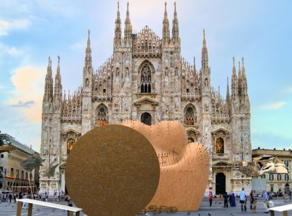 Milan Design Week 2019 – Discover The Design Districts milan design week Milan Design Week 2019 – Discover The Design Districts FT 1 420x311