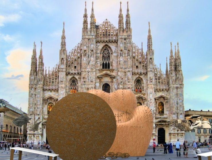 milan design week Milan Design Week 2019 – Discover The Design Districts FT 1 740x560   FT 1 740x560