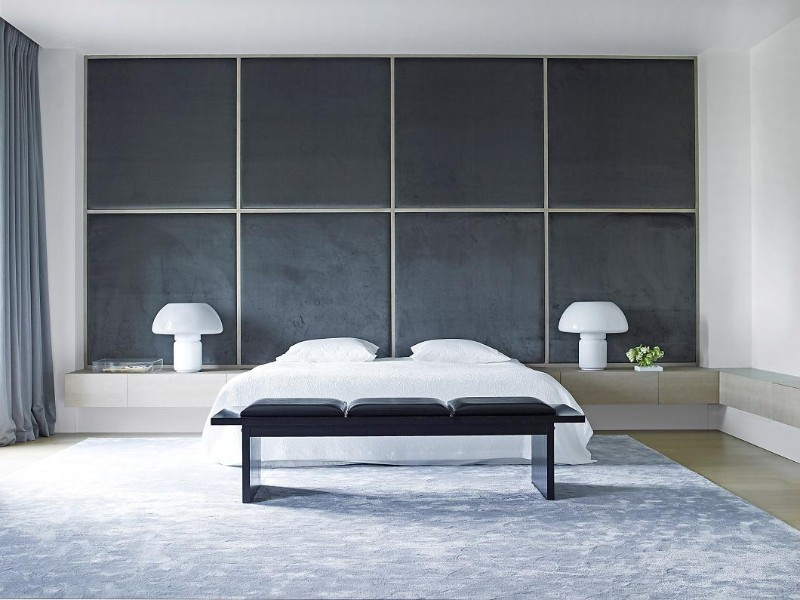 [object object] The Best Interior Design Projects From All Over The World Get Amazed By The Best Interior Design Projects From All Over The World 21