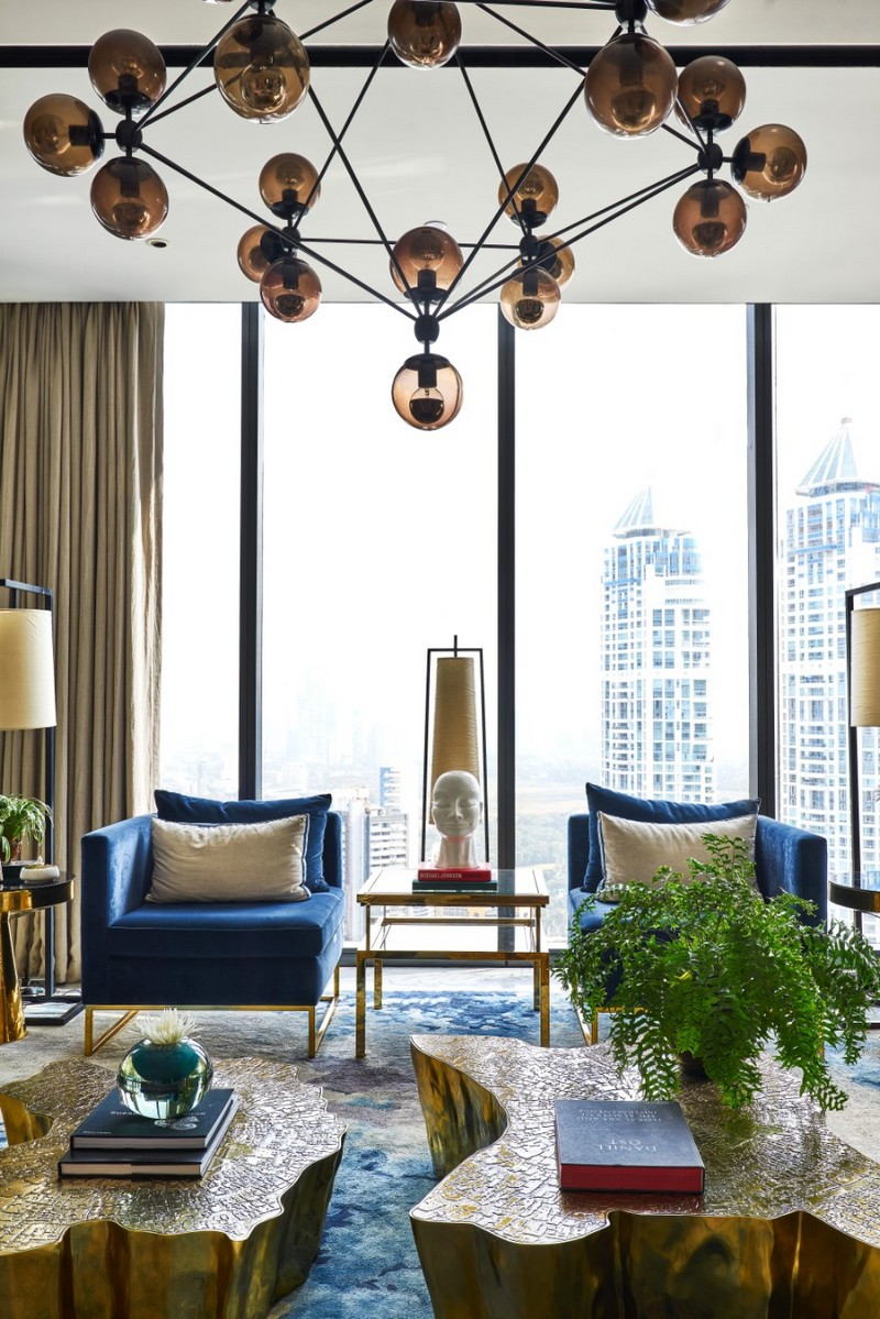 [object object] The Best Interior Design Projects From All Over The World Get Amazed By The Best Interior Design Projects From All Over The World 7