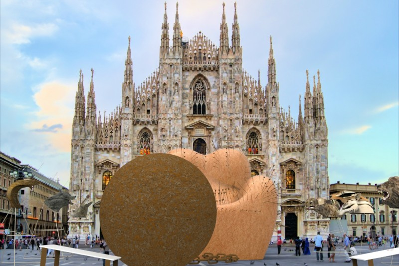 Milan Design Week 2019 – Discover The Design Districts milan design week Milan Design Week 2019 – Discover The Design Districts Milan Design Week 2019     Discover The Design Districts