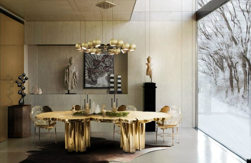 italian design The Values and Influence of Italian Design The Values and Design Influence of Italian Interior Designers 40