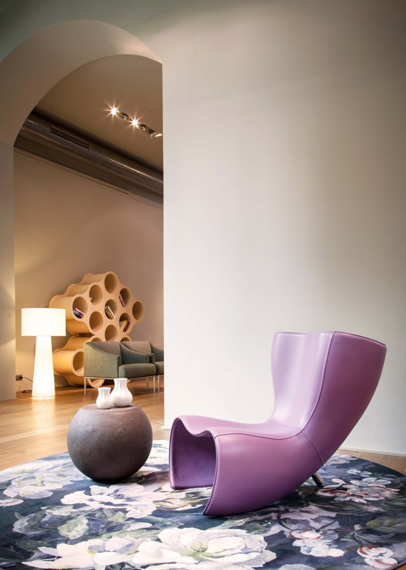 The Best of Design: Discover 10 Contemporary Italian Furniture Brands