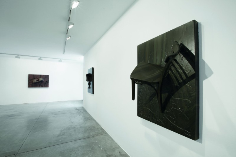 Art Basel Hong Kong 2019: Here Are The Top Contemporary Exhibitors art basel hong kong 2019 Art Basel Hong Kong 2019: Here Are The Top Contemporary Exhibitors cardi gallery